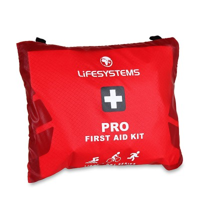 Lifesystems Light & Dry Pro First Aid