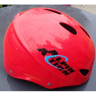 NRS Havoc Helmet