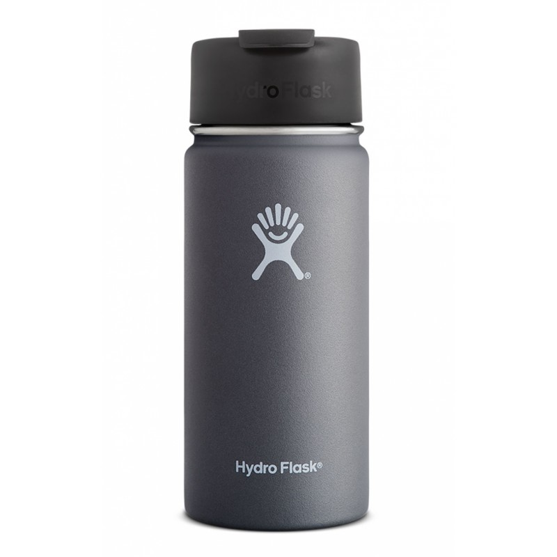 Hydro Flask 16 oz Coffee