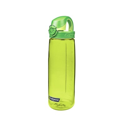 Nalgene 24 oz On The Fly