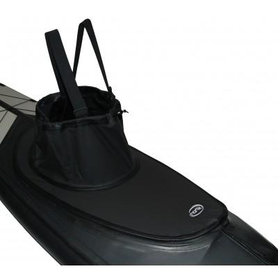 Nortik Trekraft Ultralight Spraydeck
