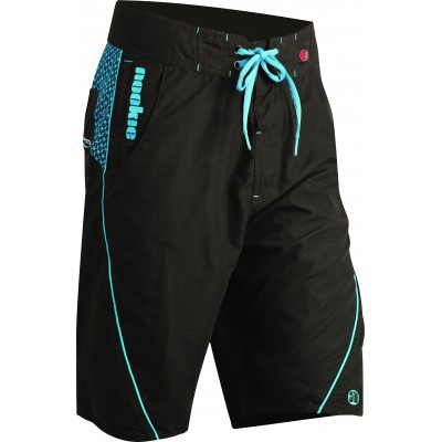 Nookie Board Shorts