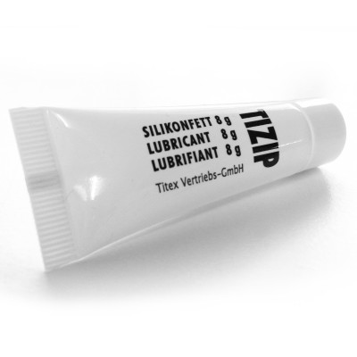 TiZip Lubricant 8 gr