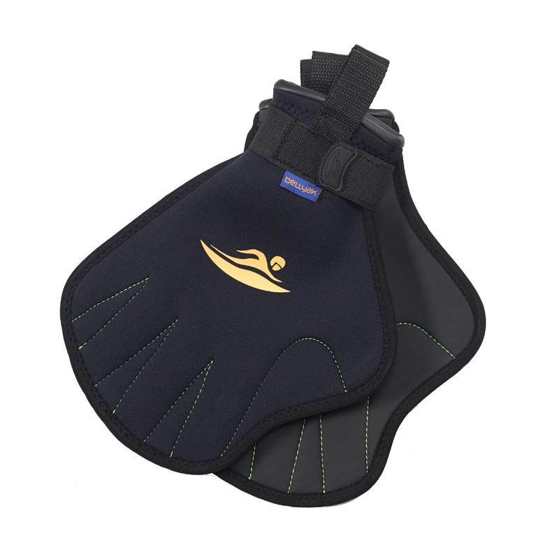 Riverbug / BellyakGloves