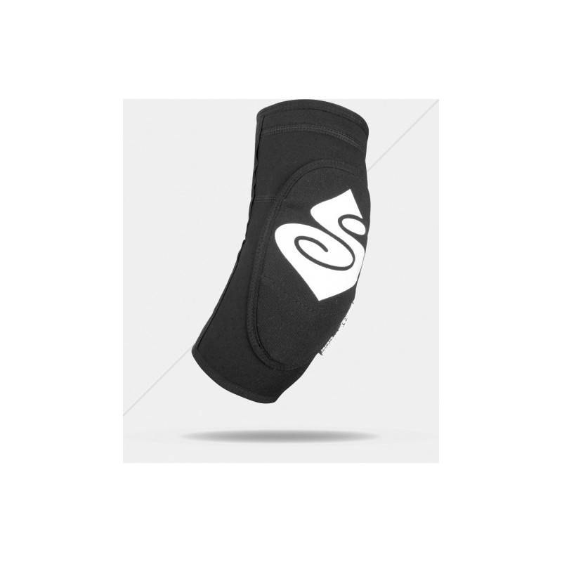 Sweet Protection Bearsuit Elbow Guards