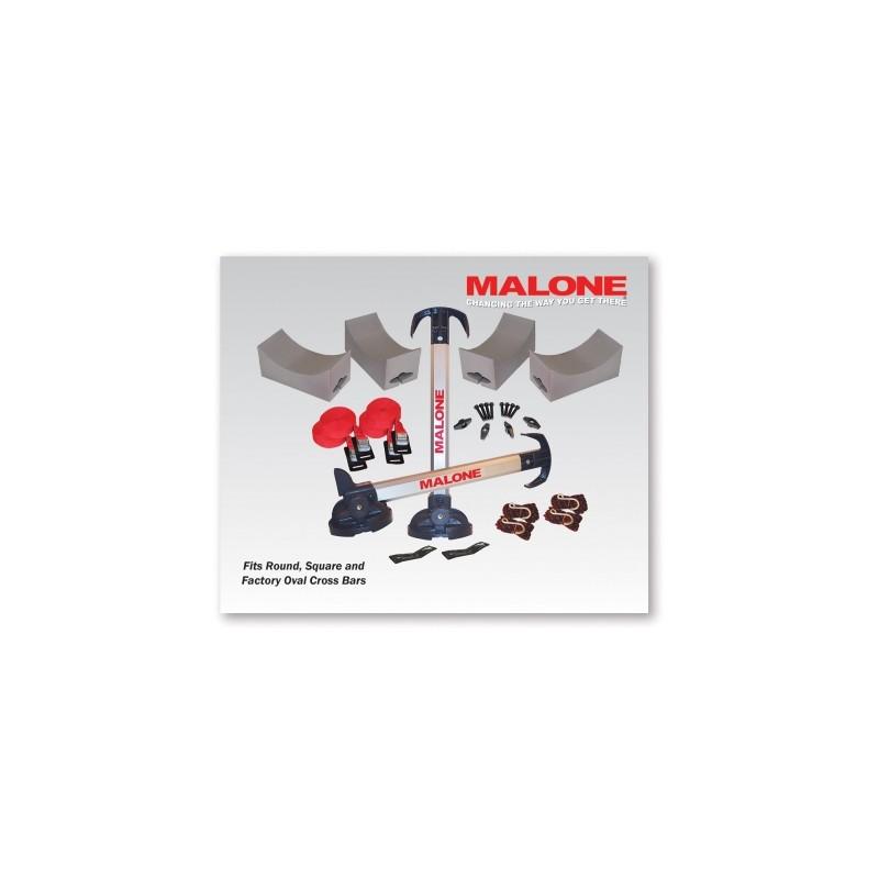 Malone Stax Pro
