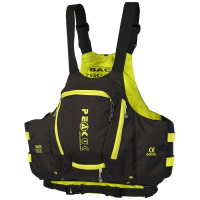 Peak Uk River Vest