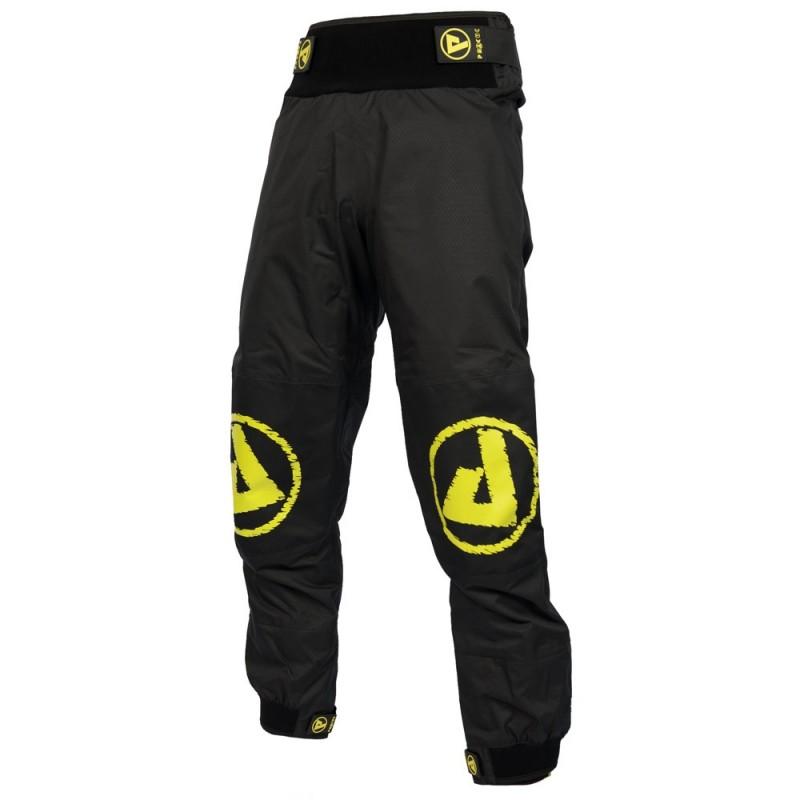 Peak Uk Semi Pants W