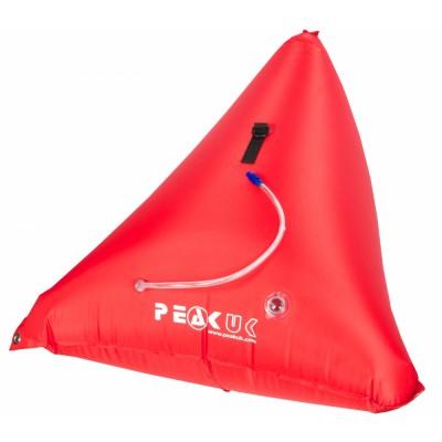 Peak Uk Canoe Air Bags