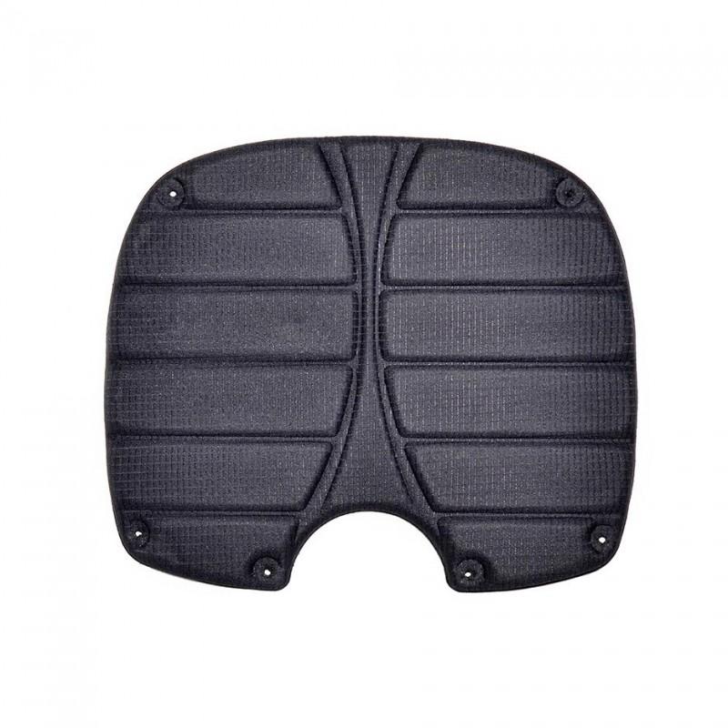 Palm Universal Seat Pad