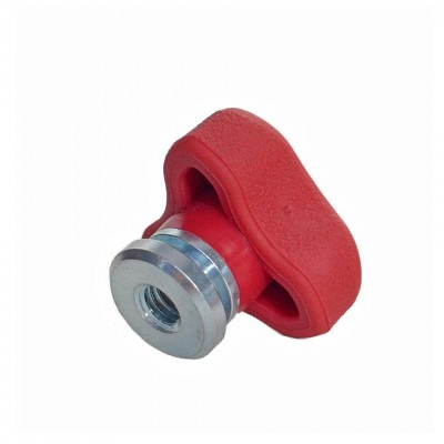 M6 Tri Wing Nut small