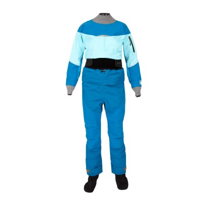 Kokatat Idol Gore-Tex Drysuit Women