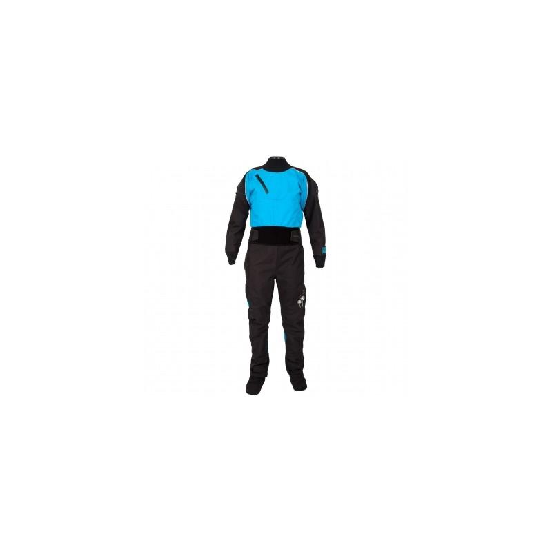 Kokatat Icon Gore-Tex Drysuit Women