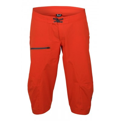 Sweet Protection Shazam Shorts