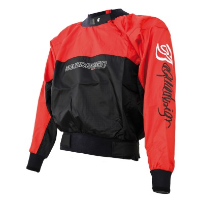 Aquadesign Racing Jacket