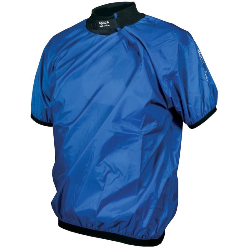 Aquadesign Bali Jacket