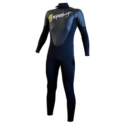 Aquadesign Holy Joe Wetsuit