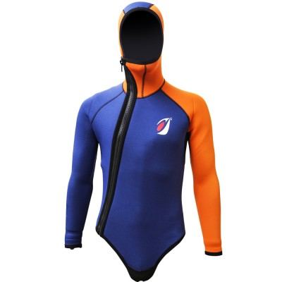 Aquadesign Bolero Ice