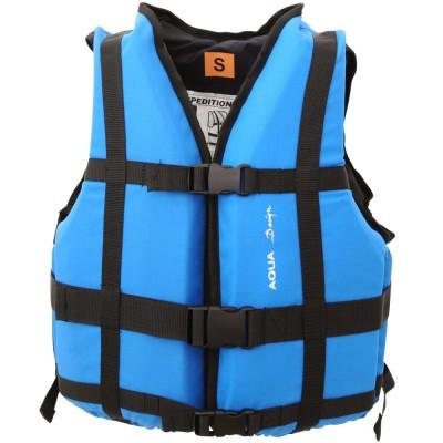 Aquadesign Expedition Pro