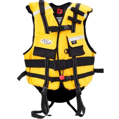 Aquadesign Rescue