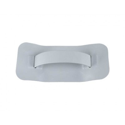Aquadesign Carrying handle