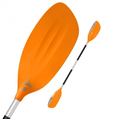 Palm Maverick G1 Aluminium Paddle