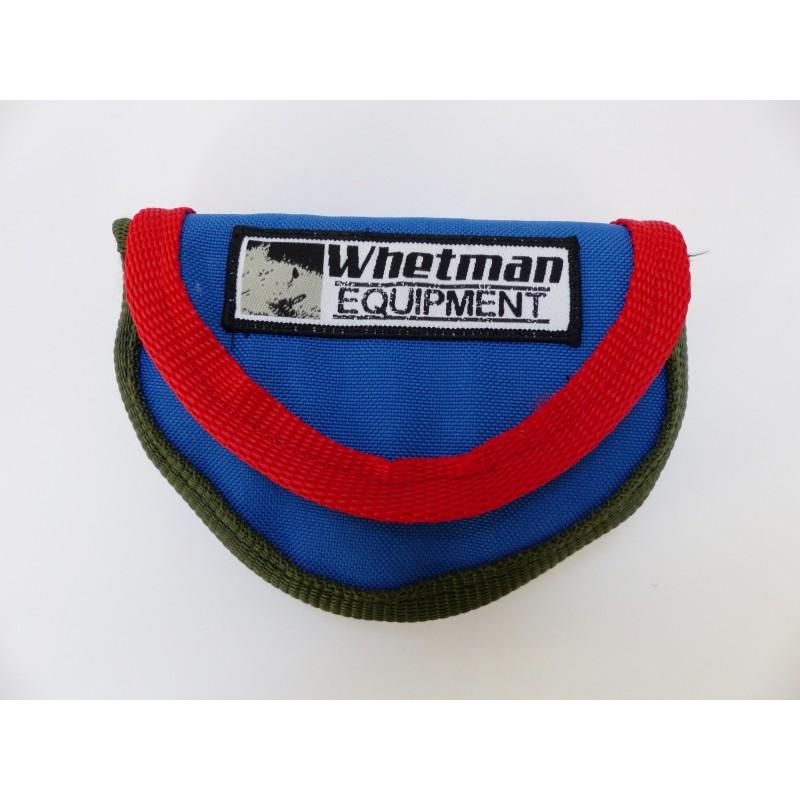 Whetman Water Belt + Pouch