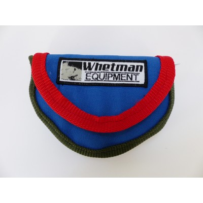 Whetman Water Belt + Pouch