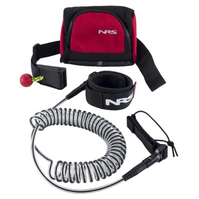NRS Quick-Release SUP Leash