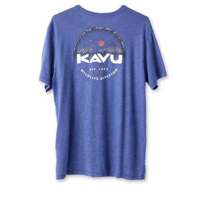 Kavu Wildlife Division