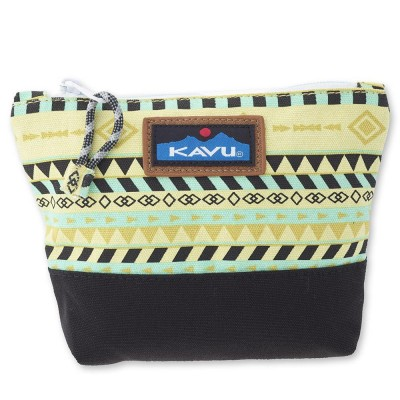 KAVU Quick Zip