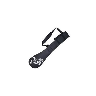 Werner SUP Paddle Bag