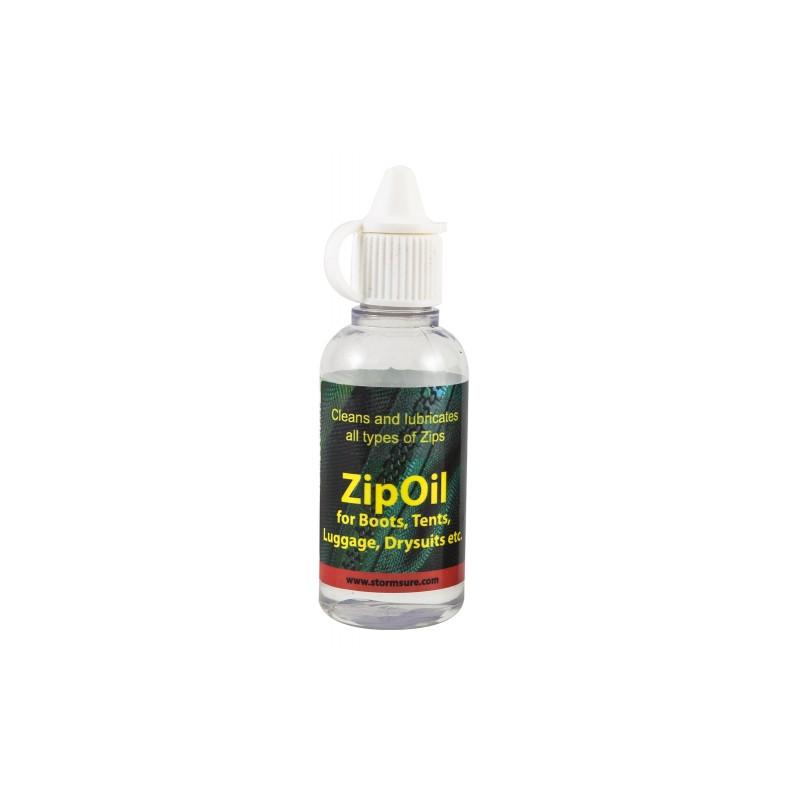 Stormsure Zip Oil