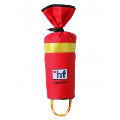 HF Throwline Compact Classic