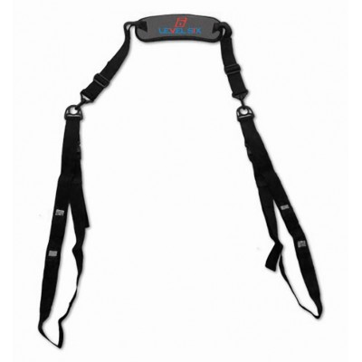 Level Six SUP Board Sling