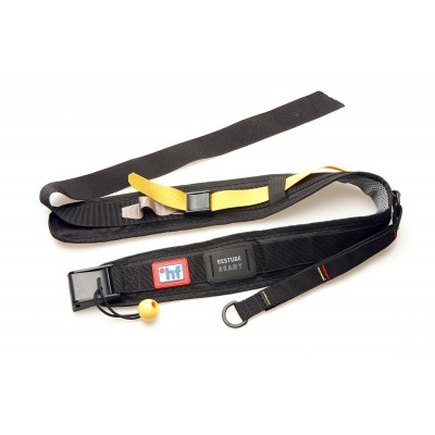 Hf SUP Belt Synergy