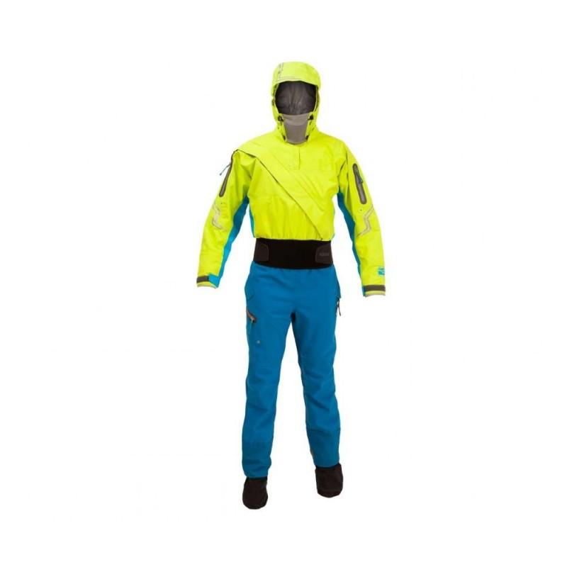 Kokatat Odyssey Dry Suit GORE-TEX