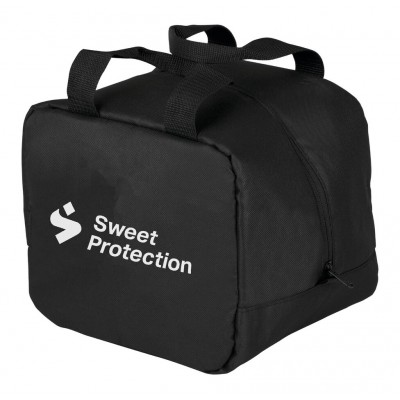 Sweet Protection Universal Helmet Bag