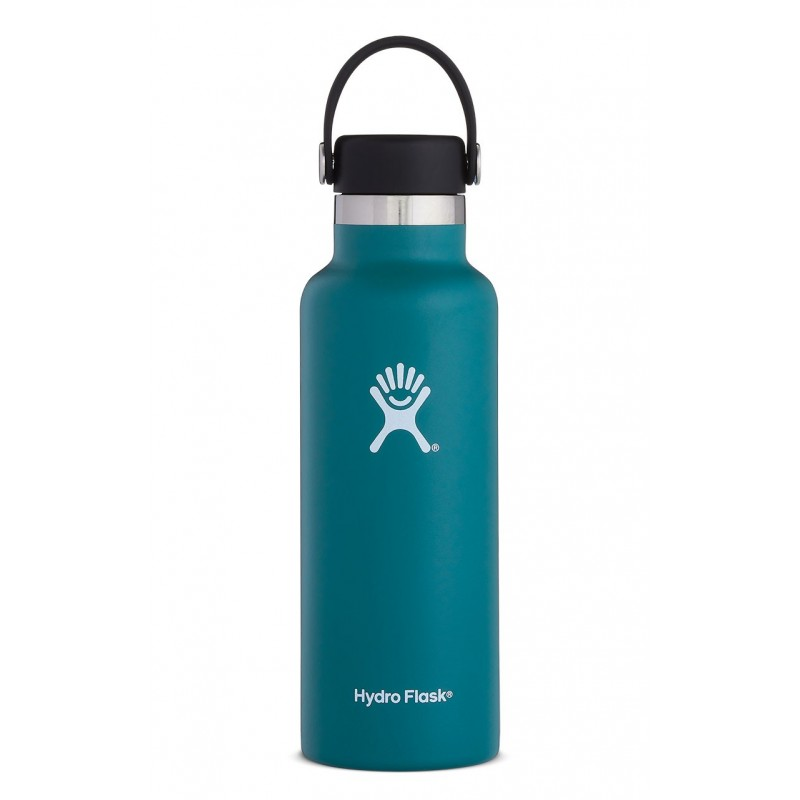 Hydro Flask 18 oz Standard Mouth