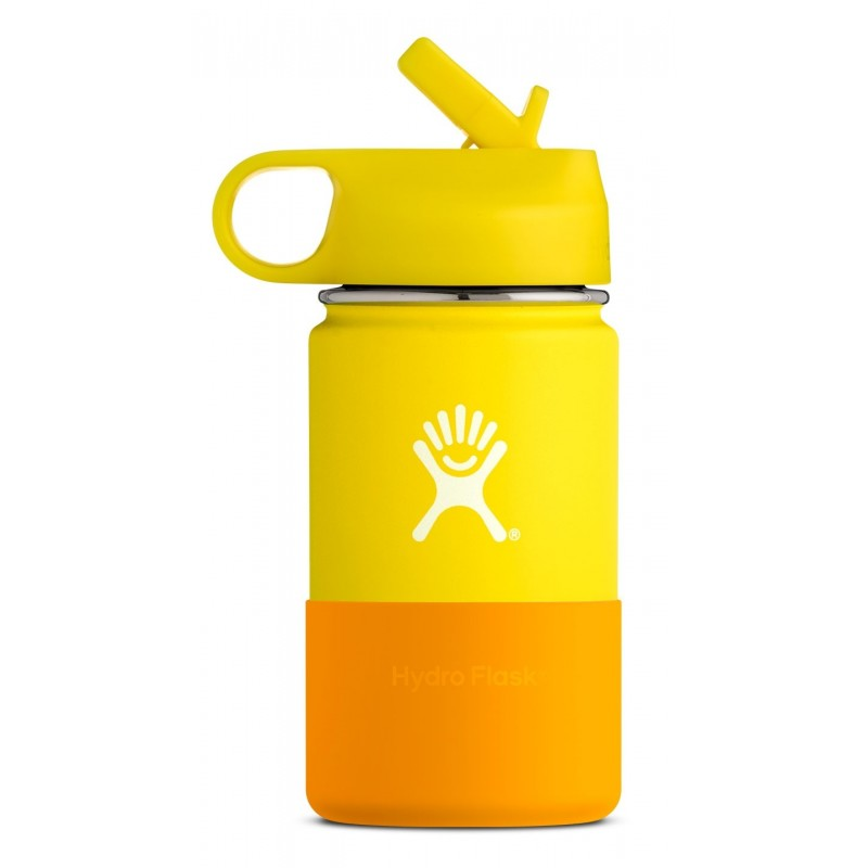 Hydro Flask 12 oz Kids