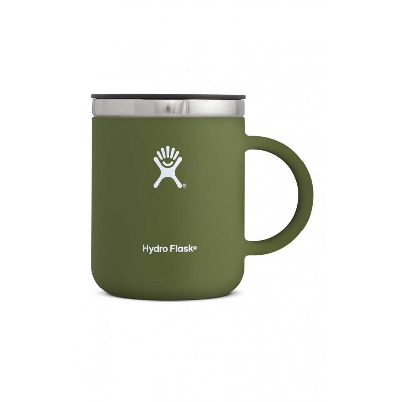 Hydro Flask 12 oz Coffee Mug