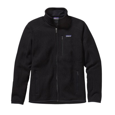 Patagonia M Better Sweater