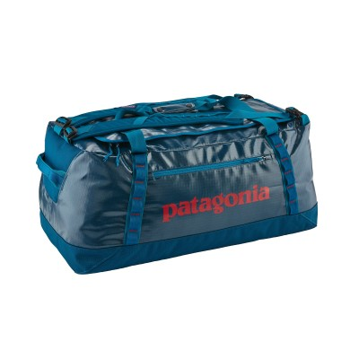 Patagonia Black Hole® Duffel Bag 90L