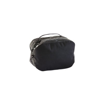 Patagonia Black Hole® Cube 6L - Medium
