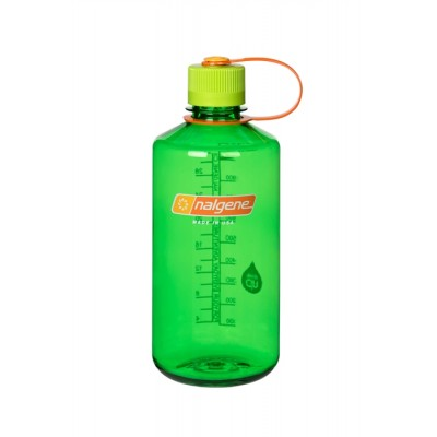 Nalgene 32 oz Narrow Mouth