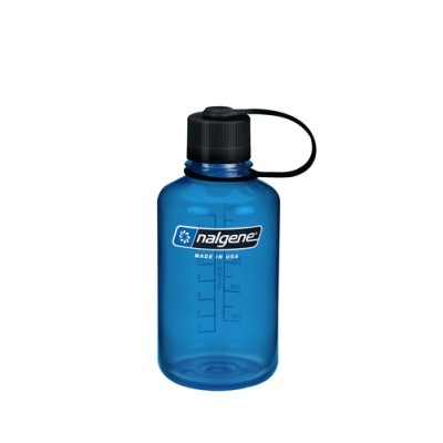 Nalgene 16oz Narrow Mouth