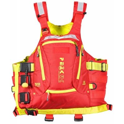 Peak Uk Rescue Wrap