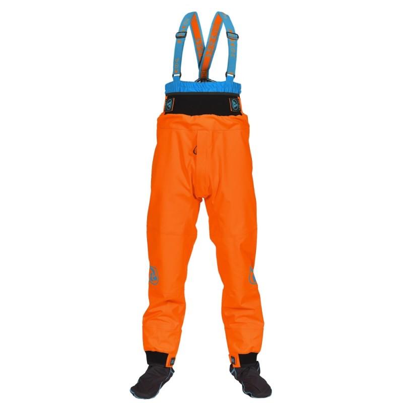 Peak Uk Storm Pants X3