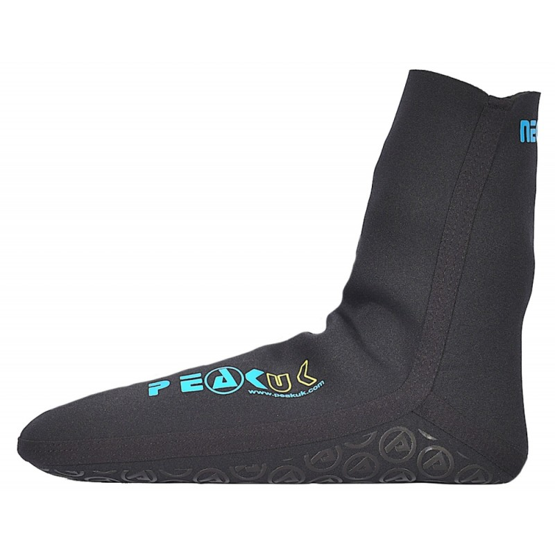 Peak UK Socks