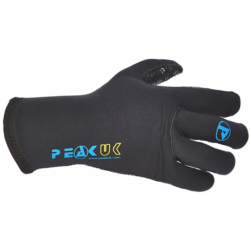 Peak UK Gloves
